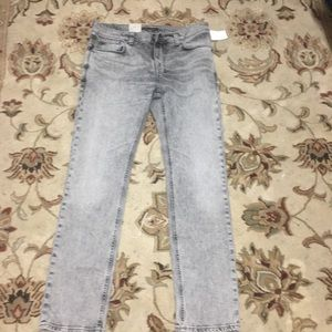 Nudie Co. Men jeans